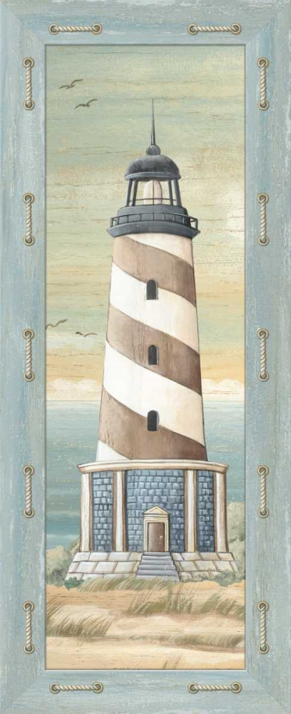 First Light IV Audrey, Charlene 1757