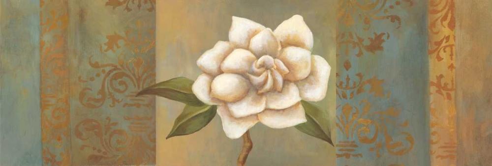 Magnolia Branch I Belamar, Ella 13834