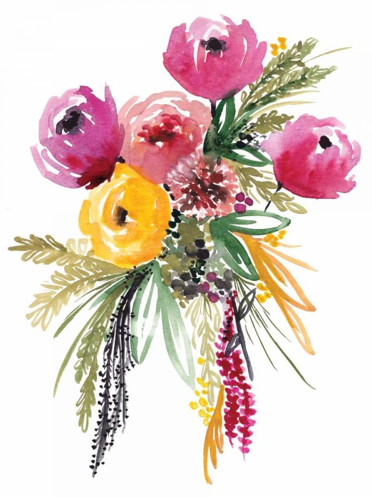 Bouquet Beauty Berrenson, Sara 143574