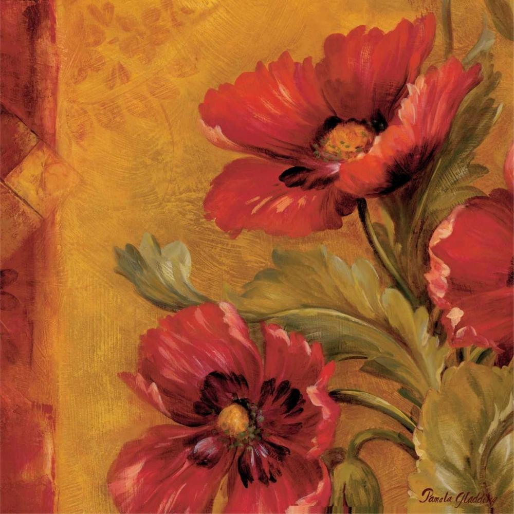Pandoras Bouquet IV Gladding, Pamela 4817