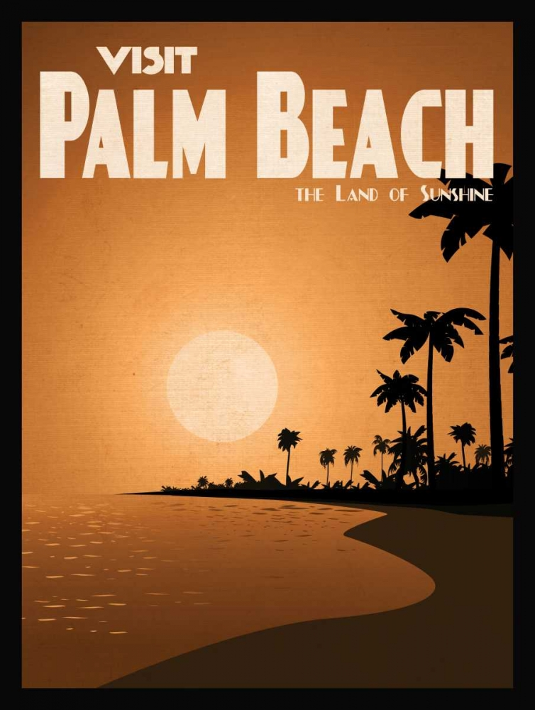 Palm Beach Giacopelli, Jason 144428