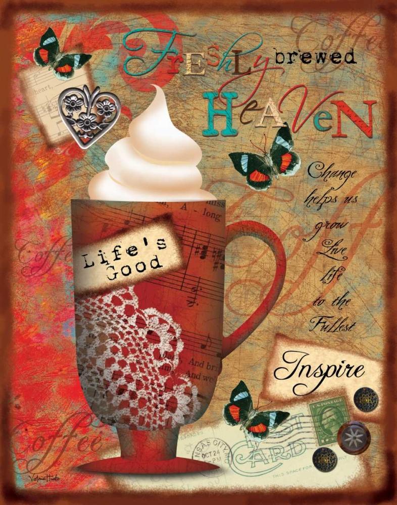 Heaven Hutto, Victoria 144568
