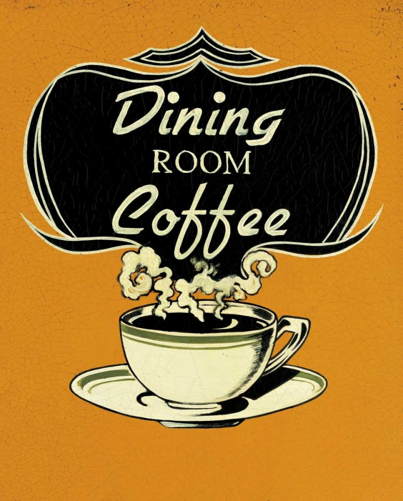 Dining Room Jones, Catherine 5681