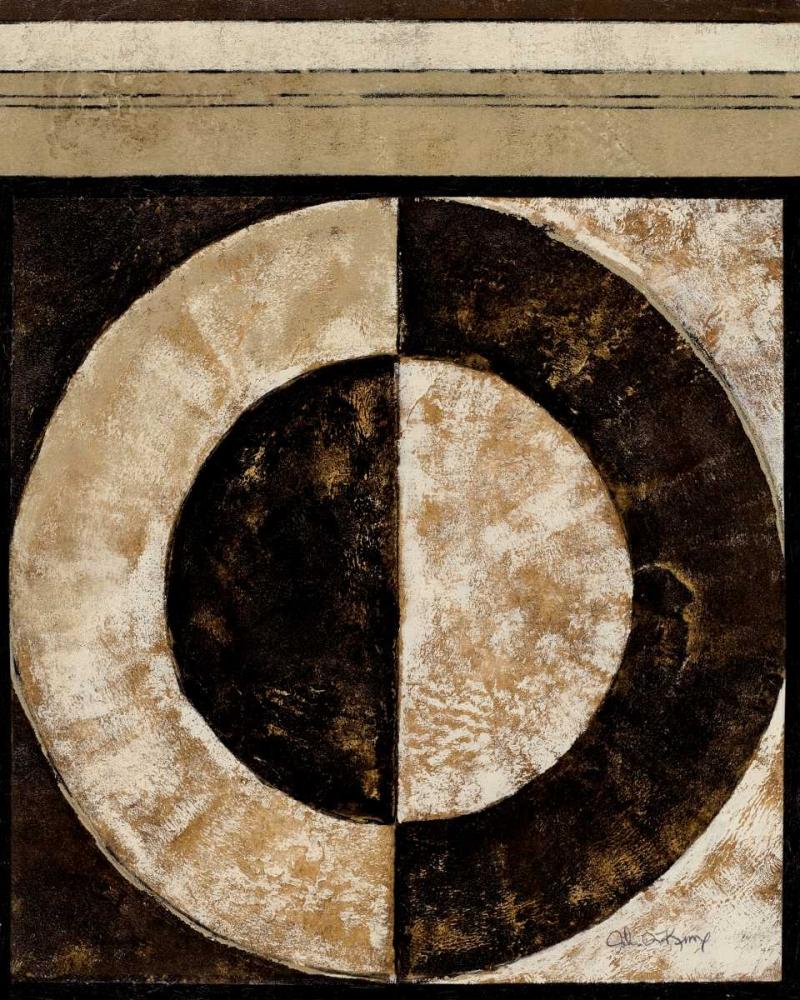 Eclipse II Kime, John 5747