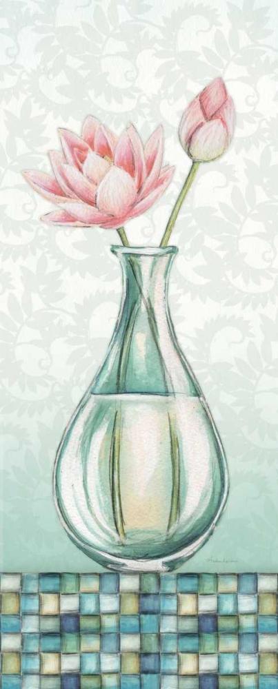 Soft Spirit I Laliberte, Andrea 5850