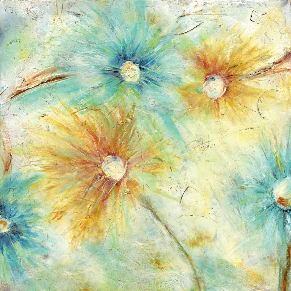 Bloom Dance III Lantz, BJ 164039