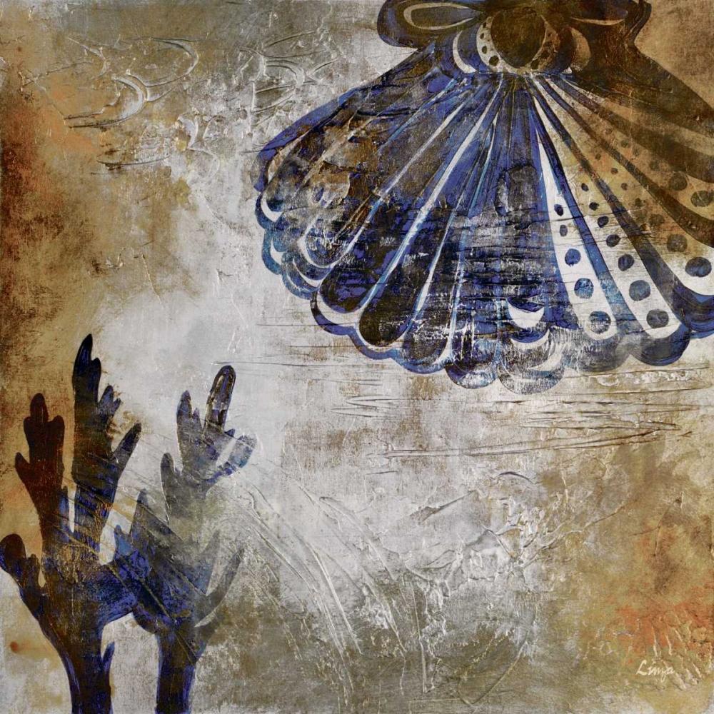 Nautilus II Linza, Loretta 5947
