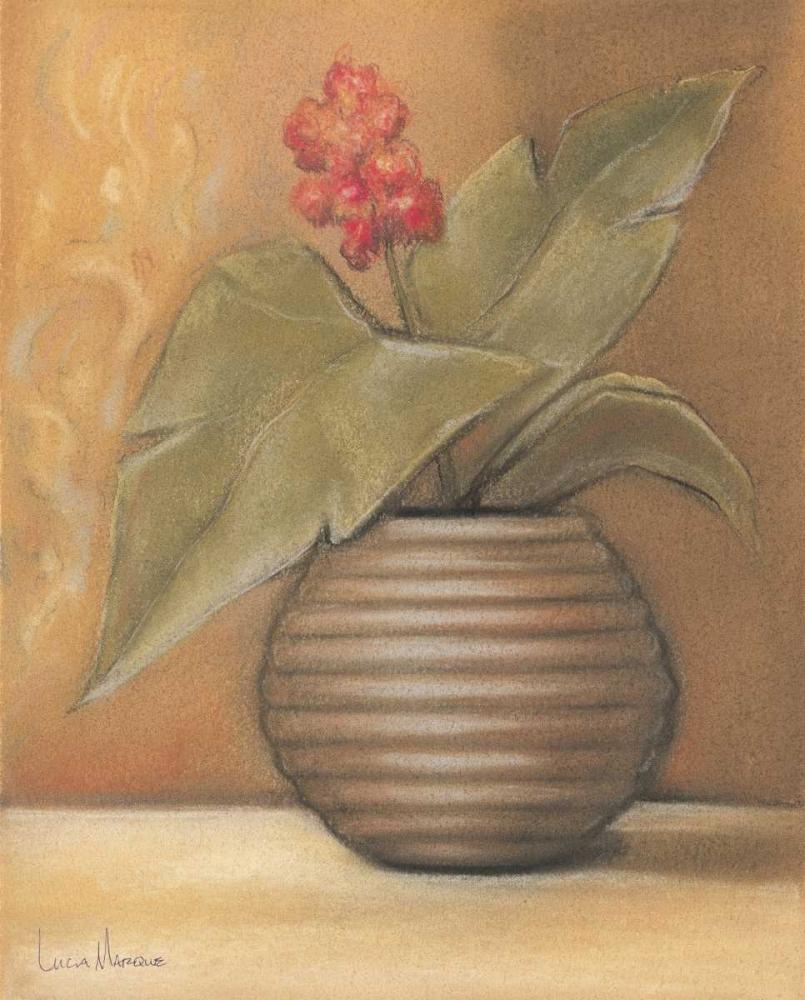 Global Pots I Marque, Lucia 5963