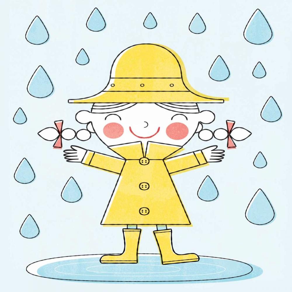 Rain Dance Mack, Steve 144768