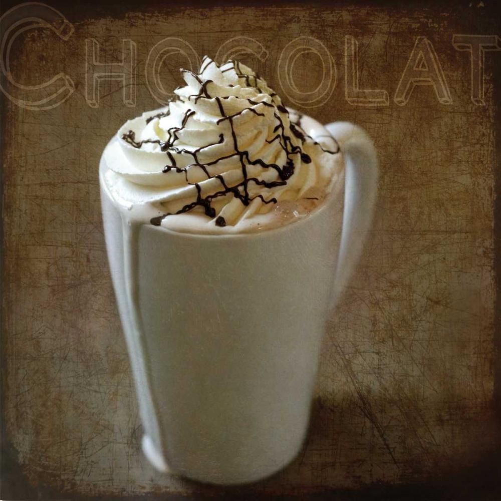 Cafe I Melious, Amy 6050