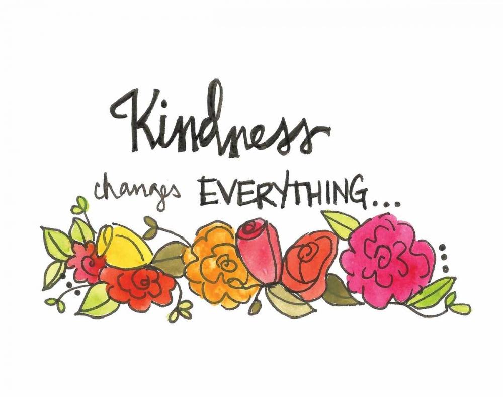 Kindness Martin, Monica 145058