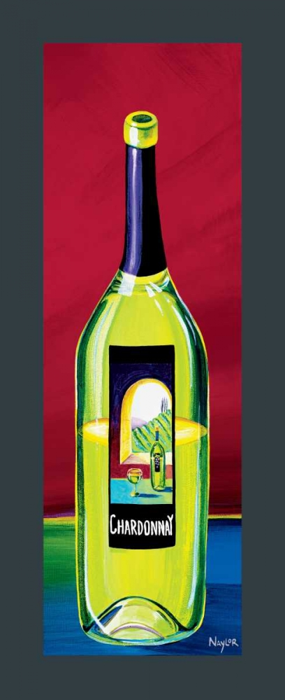 Chardonnay Naylor, Mary 6177