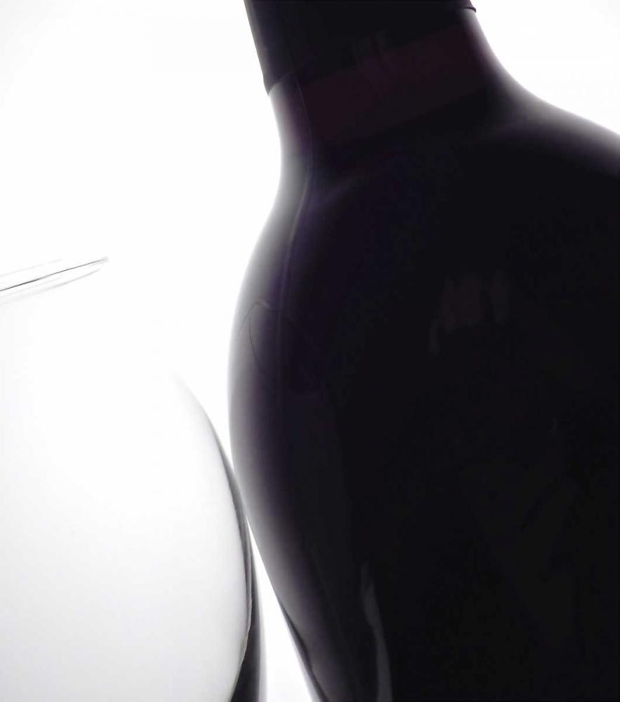 Wine Curves III Burkhart, Monika 63789