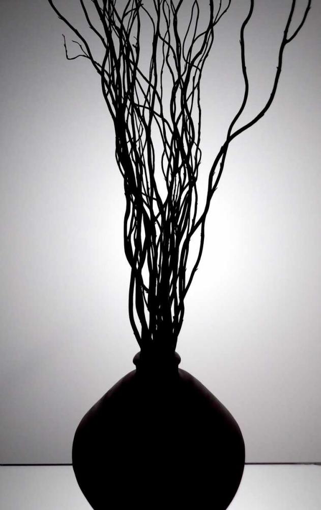 Still Life Silhouette I Burkhart, Monika 63797