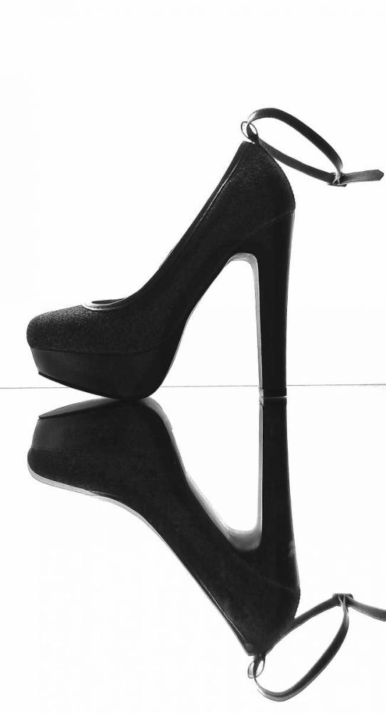 High Heels Reflection I Burkhart, Monika 63883