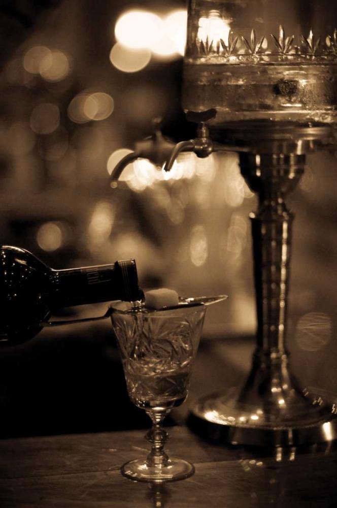 Cocktail Hour XI Berzel, Erin 1055
