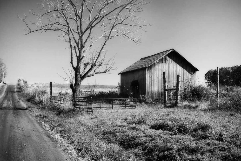 Rural Route VI32 II Hausenflock, Alan 1971
