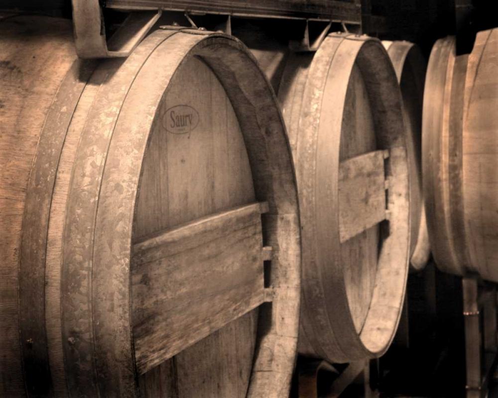 Winery V Larson, Scott 2164