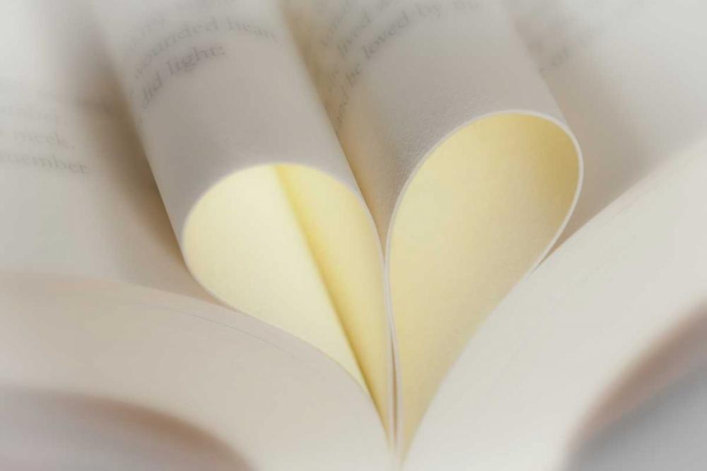 Love Reading II Mahan, Kathy 20176
