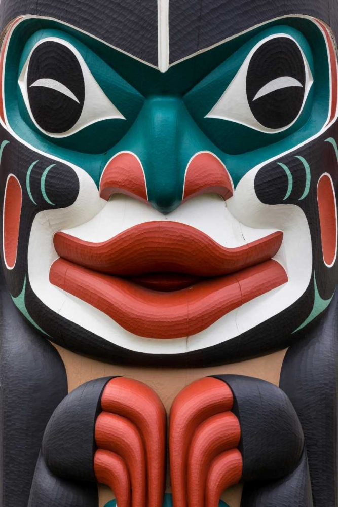 Native American Todem III Mahan, Kathy 146042