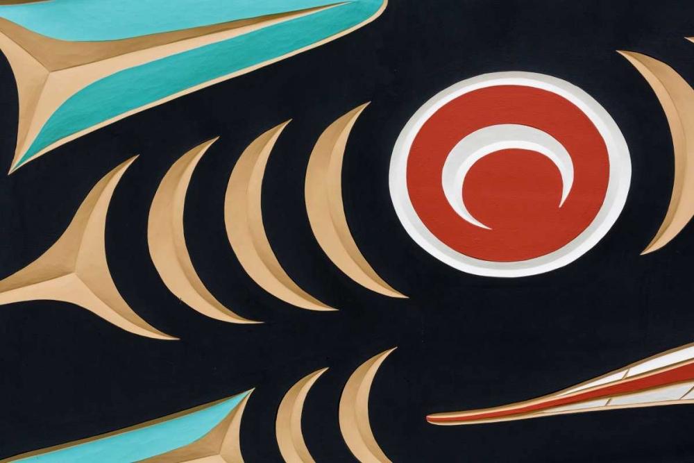 Native American Art III Mahan, Kathy 146056