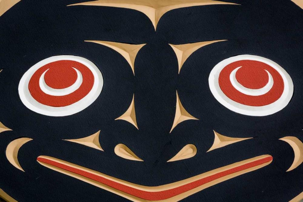 Native American Art IV Mahan, Kathy 146057