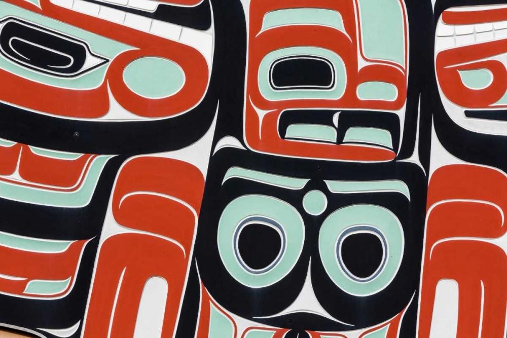 Native American Art VII Mahan, Kathy 146060