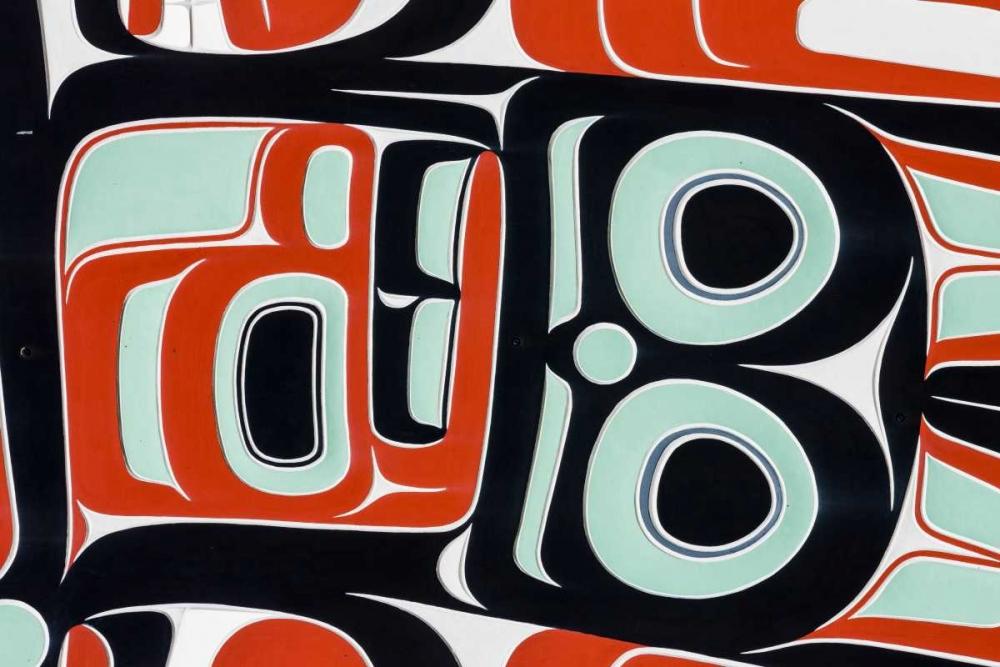 Native American VIII Mahan, Kathy 146061