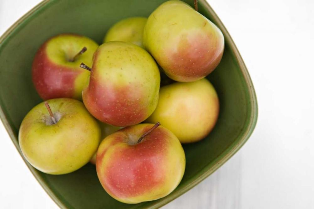 Apples Millet, Karyn 2414