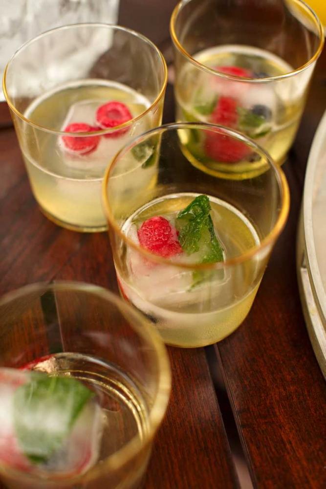 Cocktail II Millet, Karyn 146369