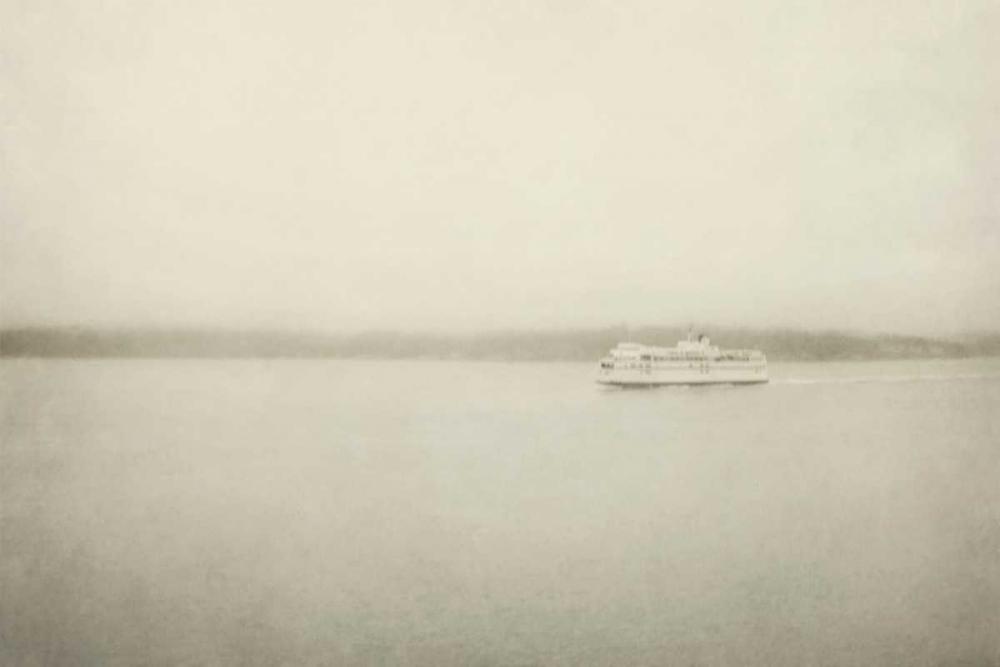Sea Dreams I Murray, Roberta 29639