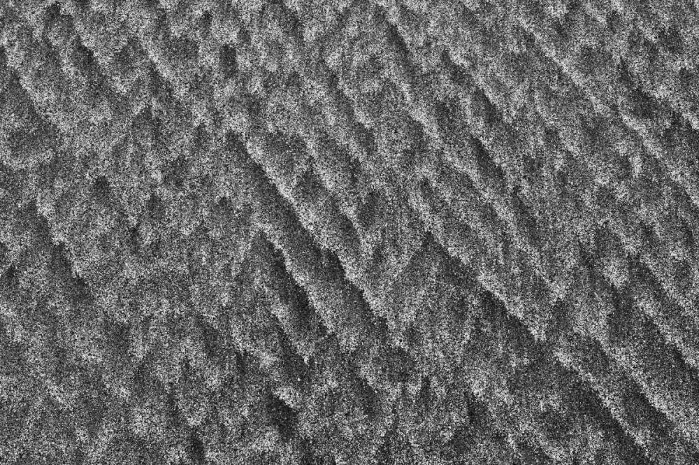 Texture III Peterson, Lee 2806