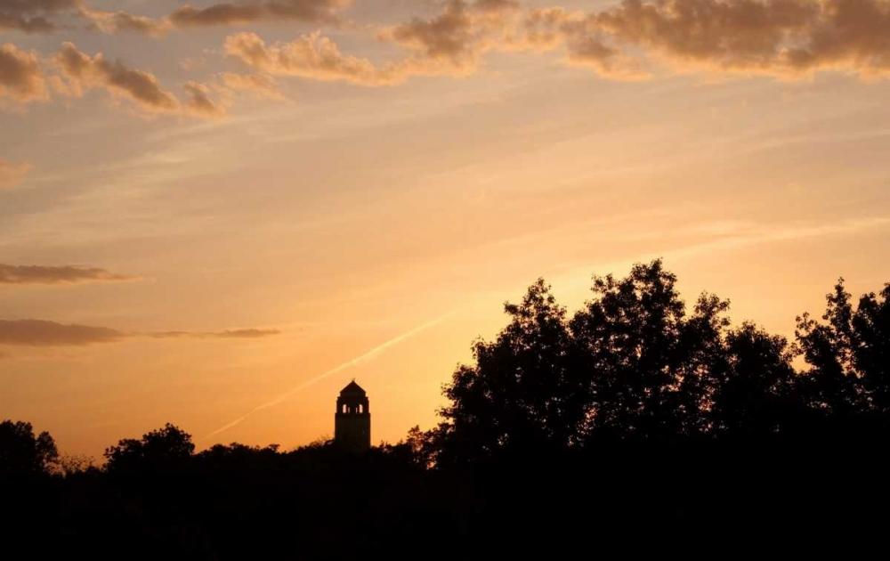UV Sunset Putman, Tammy 2951