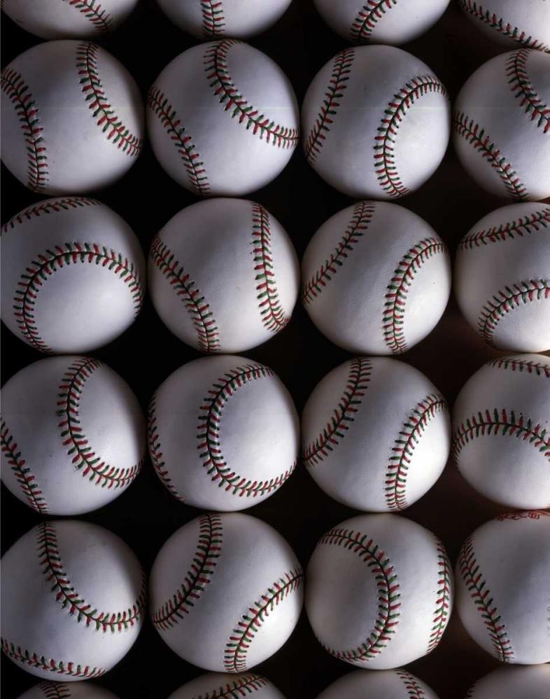 Game Balls I Spindel, David 146573