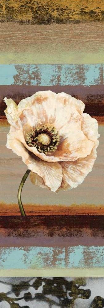 Elemental Poppy II Werbelow, Selina 6743