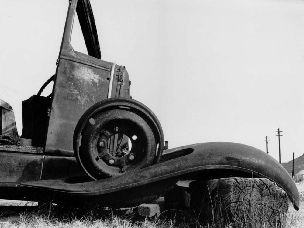 Bodi Truck Koetsier, Albert 37215