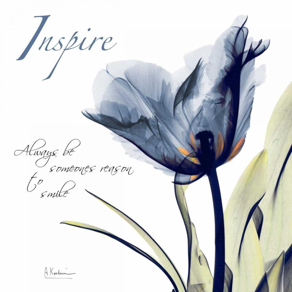 Tulip Inspire Koetsier, Albert 37254