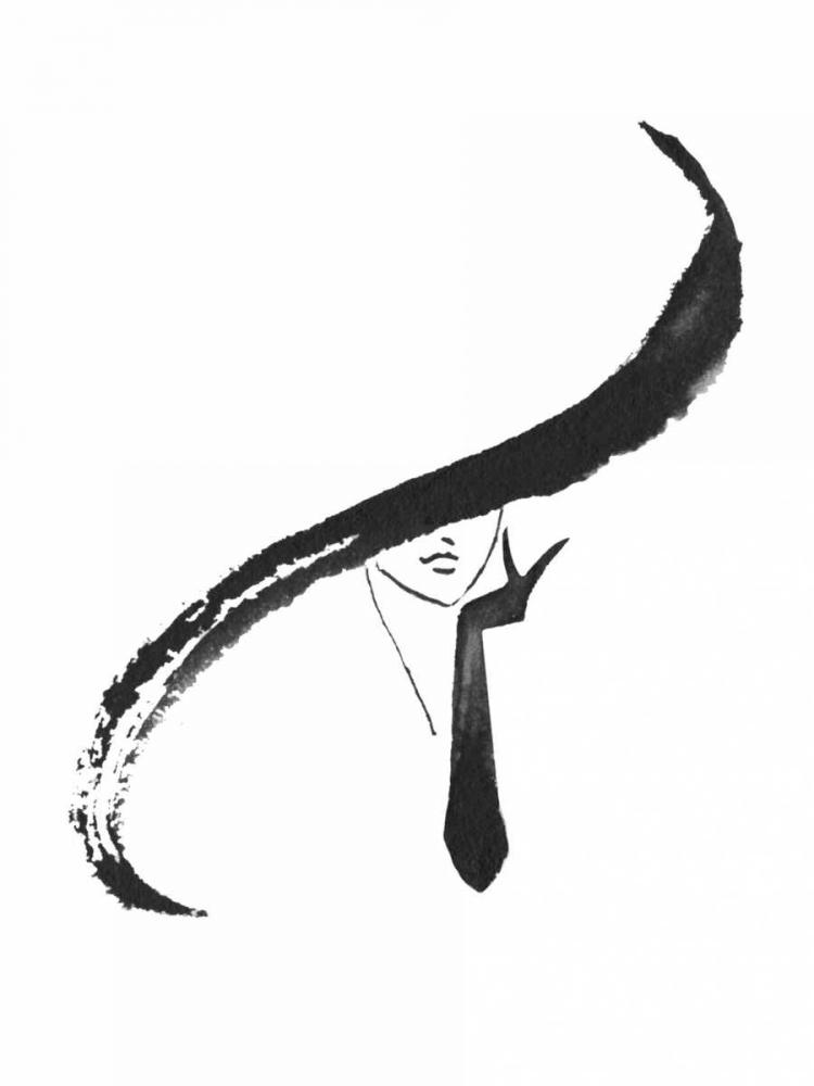 Derby Hat Zyburt, Alicia 86167