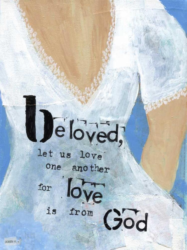 Weddings Beloved Burbach, Cherie 106339