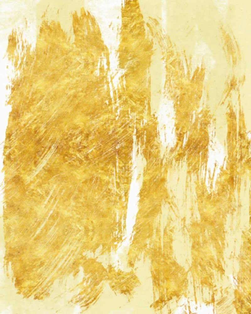 Golden Streaks 2 Alvarez, Cynthia 137893