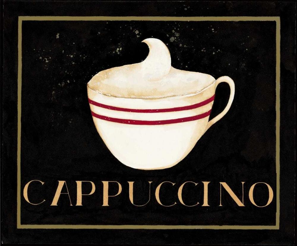 Midnight Coffee DiPaolo, Dan 56960