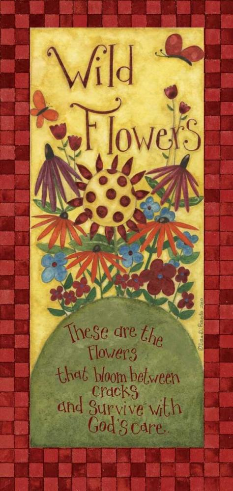 Flowers DiPaolo, Dan 57075