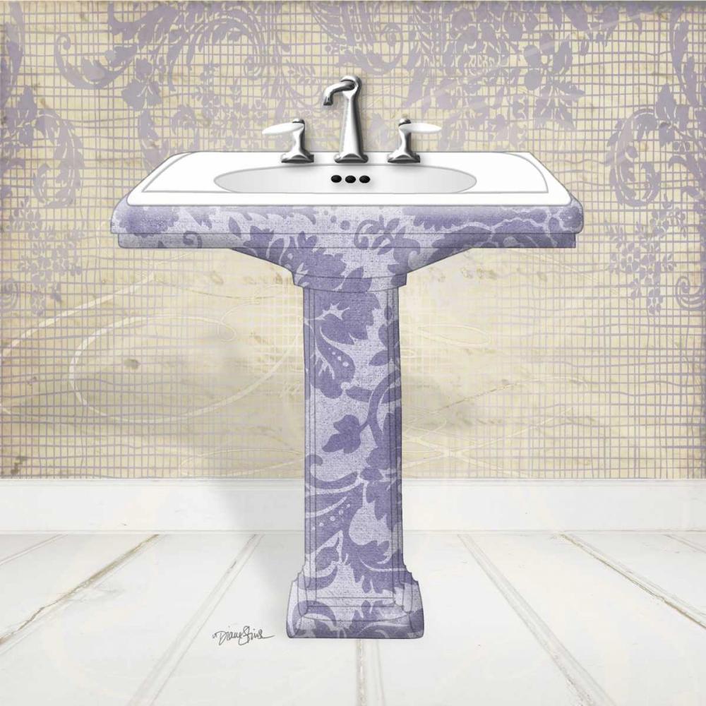 Lacey Sink 2 Stimson, Diane 75396