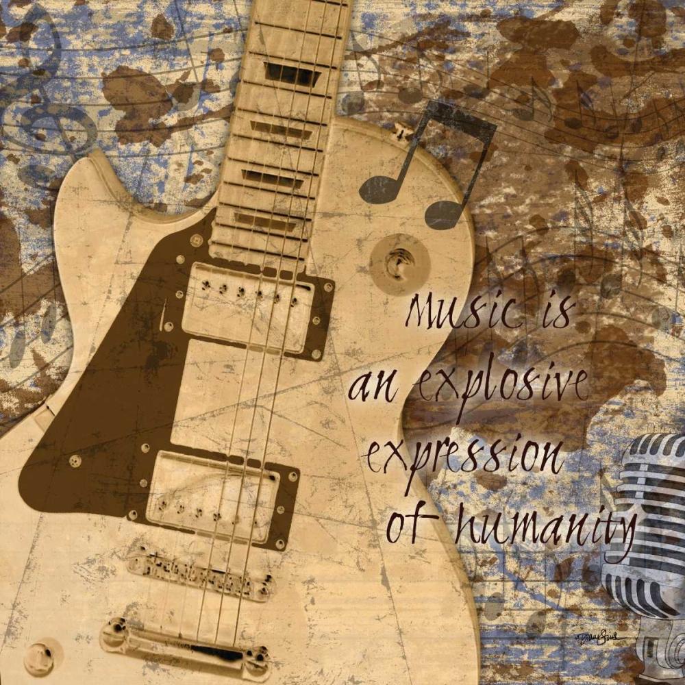 Rock Poetry 1 Stimson, Diane 75440