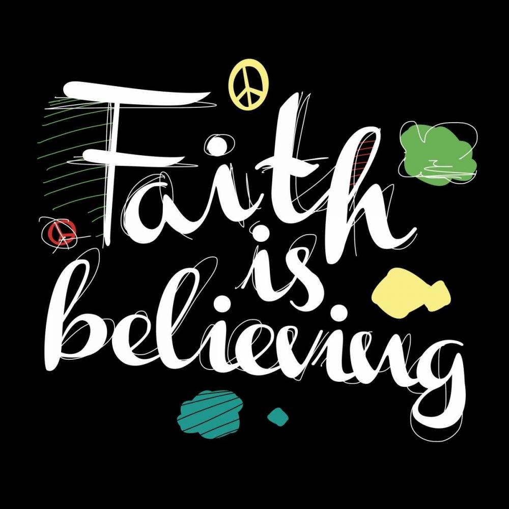 faith_is Rodriquez Jr, Enrique 31510