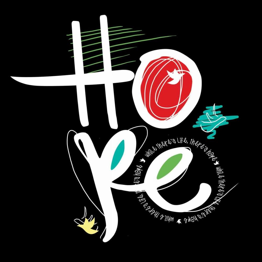 Love-Hope A Rodriquez Jr, Enrique 31511