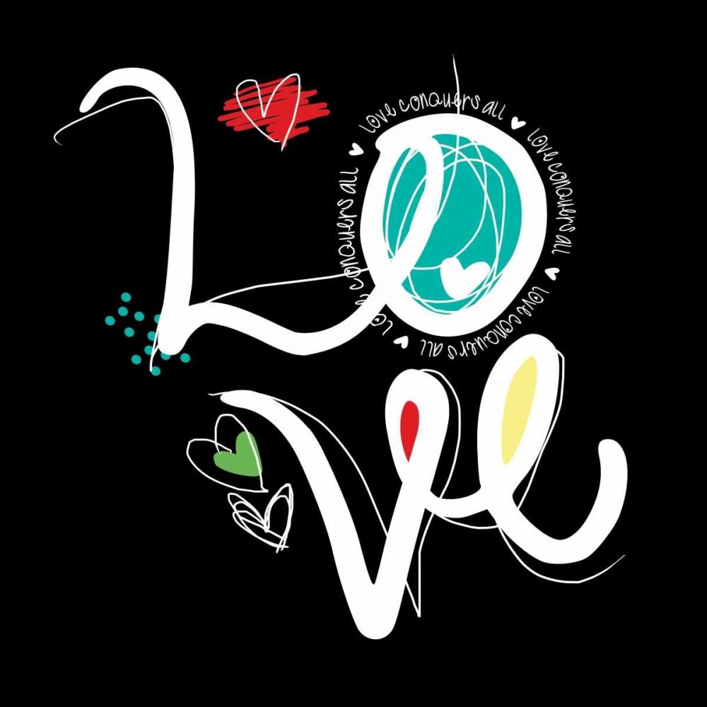 Love Hope B Rodriquez Jr, Enrique 31512
