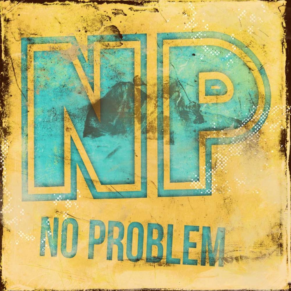NP Rodriquez Jr, Enrique 31536