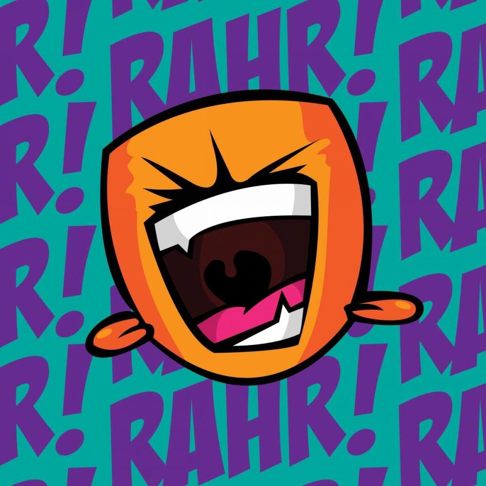Rahr  F2 Rodriquez Jr, Enrique 31550