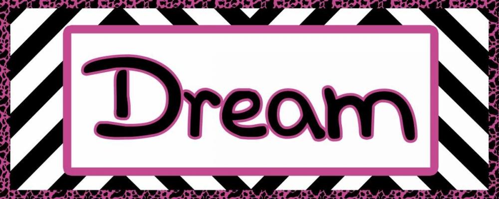 Tween Dream Gibbons, Lauren 75687